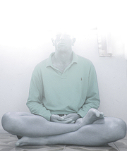 Meditation without religion at jhana8.com