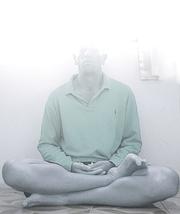 Meditation without religion at jhana8.com