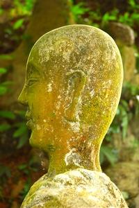 Buddha - who was he? What did he do?