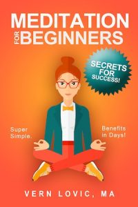 Find out about meditation and jhanas with this beginners' book.