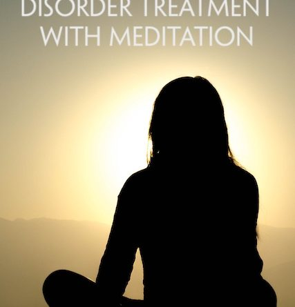 Attention Deficit Disorder Treatment with Meditation by counselor Vern Lovic, M.A.